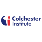 Colchester Institute logo