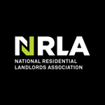National residential landlords association