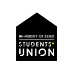 Student union University of Essex